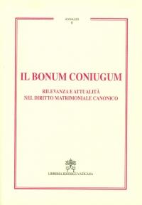 Bonum_coniugum
